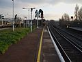 Selhurst station fast platforms look south3.JPG