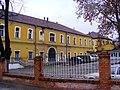 Selia e Vilajetit të Kosovës në Shkup.jpg