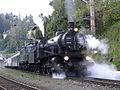 Semmering - 2013-09-07 - Nostalgiezug mit Lok 109-13.jpg
