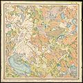 Senate Atlas, 1870–1907. Sheet XII 20 Mellilä.jpg