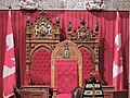 Senate of Canada Thrones.jpeg