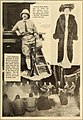 Senator Helen Robinson of Utah & Herbert Gladstone, 1st Viscount Gladstone.jpg