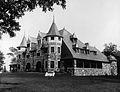 "Senator Louis J. Forget's house, ""Le Bois de La Roche"" (II-138782).jpg"