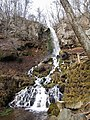 Sengataki Waterfall (Karuizawa).jpg