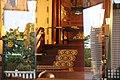 Sengen Shinto Shrine (30086094535).jpg