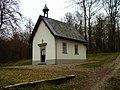 Sentheim, Chapelle Sainte-Anne.jpg