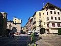Seo de Urgel, ciudad española en la provincia de Lérida. 29.jpg
