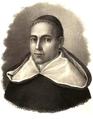 Serafino Cerva.png