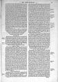 Serapionis Practica studiosis medicinae Wellcome L0031493.jpg