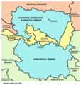 Serbia02 (Voivodina).png