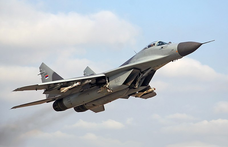 File:Serbian mig-29 missiles.jpg