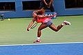 Serena Williams at the US Open 2013 (9665945210).jpg