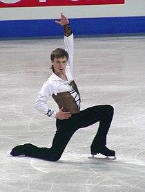 Sergei Davydov.JPG