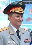 Sergei Ivanov on Victory Day Parade 9 May 2015.jpg