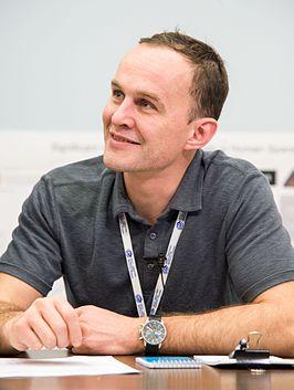 Sergey Ryazansky 2013.jpg