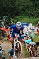 Sergii Rysenko 2008 Summer Olympics.jpg