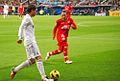 Sergio Ramos (5275360727).jpg