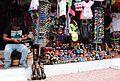 Serie de fotografías en Playa del Carmen 10.jpg
