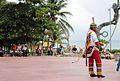 Serie de fotografías en Playa del Carmen 16.jpg