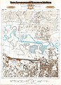 Setor 36 do Mappa Topographico do Municipio de São Paulo.jpg