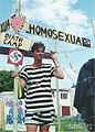 Settle1992 004a Queer Village.jpg