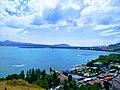 Sevan beach 02.jpg