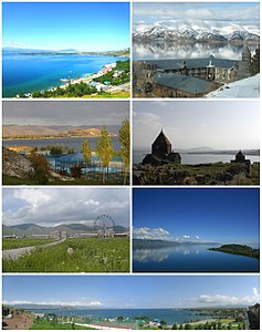 Sevan new collection.jpg