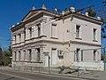 Sevastopol 04-14 img05 LeninaStreet manor.jpg
