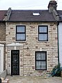 Seven Kings special. Stone clad house.jpg