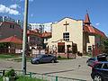 Seventh-Day Adventist church (Moscow) 05.jpg
