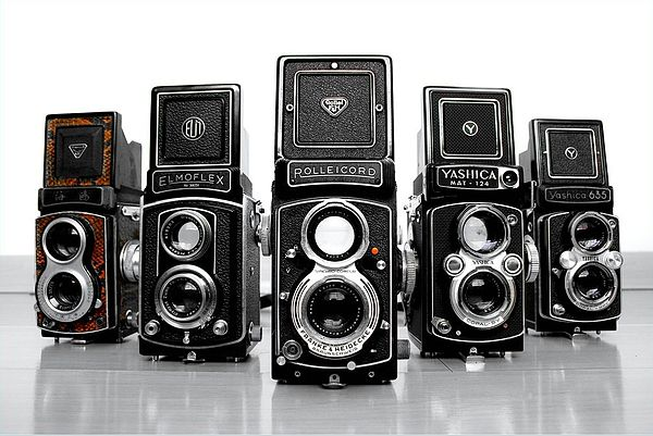 Several TLR cameras in a row.jpg