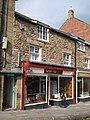 Sew 'n' so - geograph.org.uk - 530301.jpg