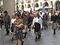 Sfilata Sagre donne Villanova.3.jpg