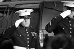 Sgt. Hrbek, Fallen N.J. Marine, Welcomed Home DVIDS242644.jpg