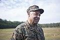Sgt. Maj. Canley visits Quantico 181016-M-ZJ622-134.jpg