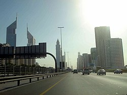 Sh5-zayed-road.jpg