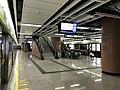 Shachong Station Platform 2017 07 Part 1.jpg