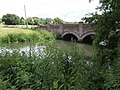 Shalmsford Bridge - geograph.org.uk - 478830.jpg