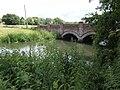 Shalmsford Bridge - geograph.org.uk - 478830.jpg