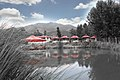 Shangrila Resort Rabat Lower Dir KPK.jpg