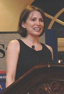 Shannon Miller Camarillo April 2010-2.jpg