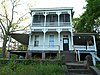 Shapre-Monte House Phenix City AL.JPG