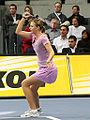 Sharapova061021-01.jpg