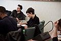 Share Your Knowledge - Presentazione del 20 aprile 2011 - by Valeria Vernizzi (33).jpg