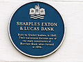 Sharples Exton & Lucas Bank - geograph.org.uk - 202751.jpg