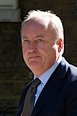 Shaun Woodward, June 2009 cropped.jpg