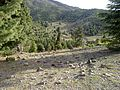Shawal Valley , North Waziristan , Pakistan - panoramio (3).jpg