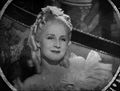 Shearer Marie Antoinette 1938.jpg
