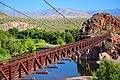 Sheep Bridge.jpg
