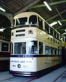 Sheffield Tramway - tramcar 510 29-04-06.jpg